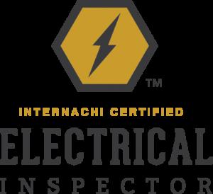 Electrical-logo